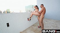 Sexy Big Ass Latinas Fucking For Fun