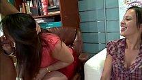 Prepagos Neiva Despedidas de soltera | BellasColegialas.info